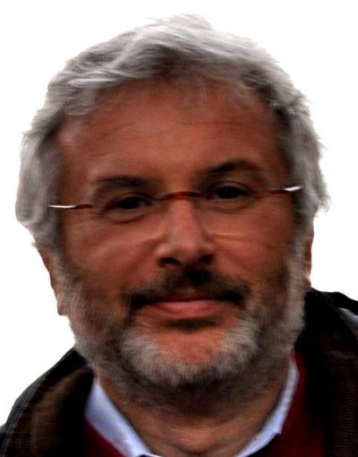 Enrico Zanoni