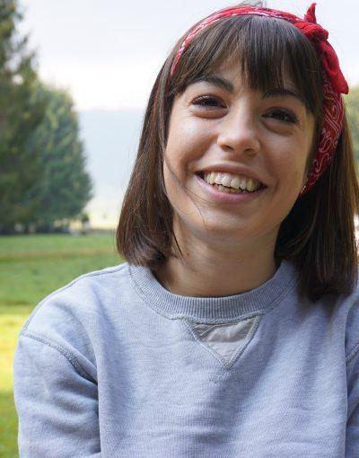 Arianna Nardo
