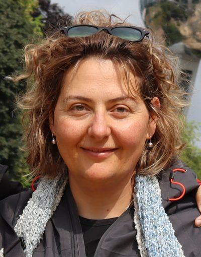 Fabiana Rampazzo
