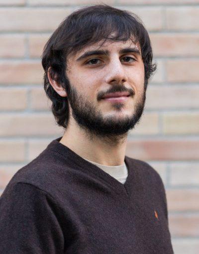 Fabrizio Masin