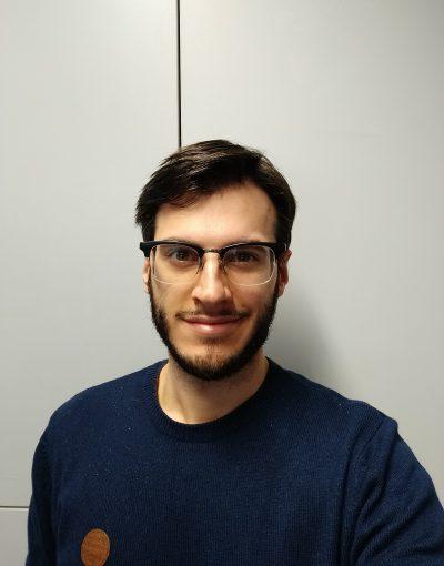 Giulio Baratella
