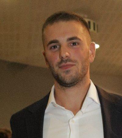 Marco Nicoletto