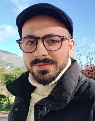 Salvatore Cullaro Carbonaro